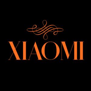 XIAOMI/REDMI